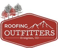 Roofing Outfitters