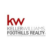 Mary Weatherilt - Keller Williams Foothills Realty, LLC