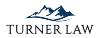 Douglas A. Turner, P.C., Attorneys at Law