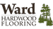 Ward Hardwood Floor Service