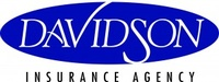 Davidson Insurance Agency, Inc.