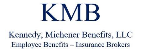 Kennedy Michener Benefits, LLC