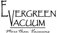 Evergreen Vacuum