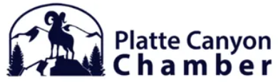 Platte Canyon Chamber of Commerce