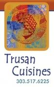 Trusan Cuisines