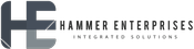 Hammer Enterprises