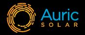 Auric Solar | Francis Walker