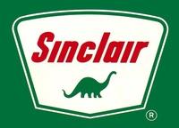Convenience Plus Hilltop Sinclair