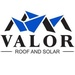 Valor Roof and Solar