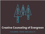 Creative Counseling of Evergreen