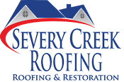 Severy Creek Roofing