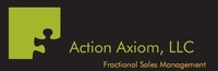 Action Axiom, LLC/Sales QB