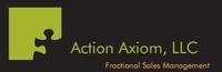 Action Axiom, LLC/Sales QB