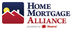 Home Mortgage Alliance