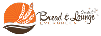 Evergreen Bread Lounge