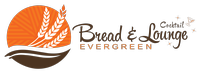 Evergreen Bread and Cocktail Lounge