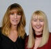 LIV Sotheby's International Realty/Holly Taylor & Deanna Thompson