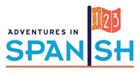 Adventures in Spanish 123