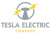Tesla Electric Company