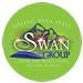 Swan Realty Group