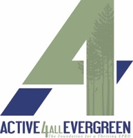 Active4All Evergreen Foundation