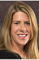Bethany Chamberlain - Coldwell Banker Residential Brokerage