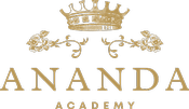 Ananda Academy of Dance