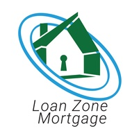 Loan Zone Mortgage LLC | Karen F. Saxton, MBA
