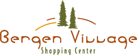 Bergen Village Shopping Center - BVSC Investors, LLC.