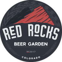 Red Rocks Beer Garden