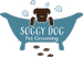 Soggy Dog Grooming