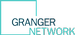 The Granger Network