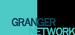 The Granger Network