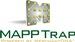 MAPP Trap