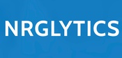 NRGlytics, Inc.