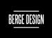 Berge Design