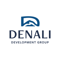 Denali Development Group, LLC