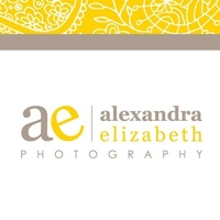 Alex Elizabeth Photography