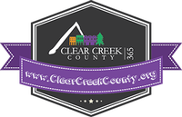 Clear Creek County Tourism Bureau