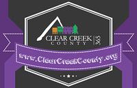 Clear Creek County Tourism Bureau