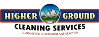 Higher Ground Cleaning Services