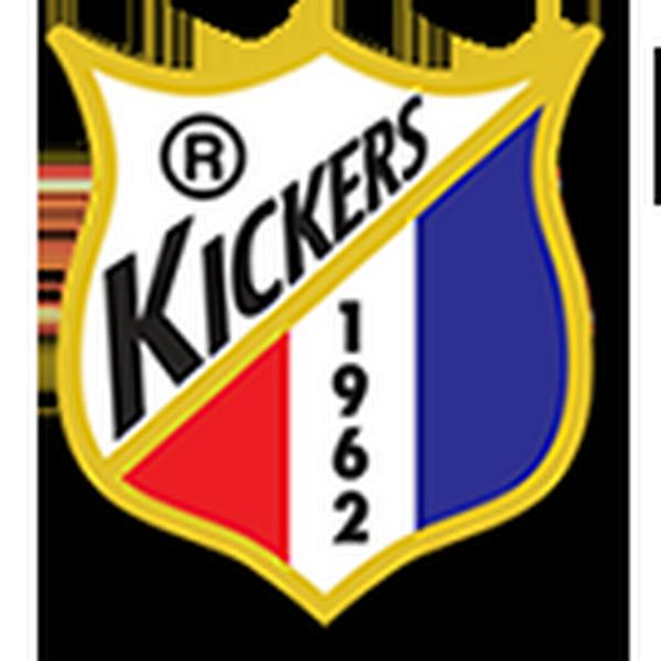 Denver Kickers: Denver Kickers Sports Club