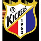 Denver Kickers Sports Club