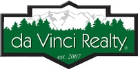 James Wales/da Vinci Realty