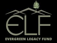 Evergreen Legacy Fund ELF