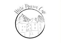 Petite Maison Cafe