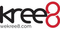 Kree8