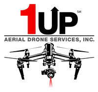 1UP Aerial Drone Services, Inc.