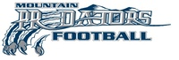 Mountain Youth Football Association