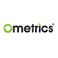 Ometrics LLC